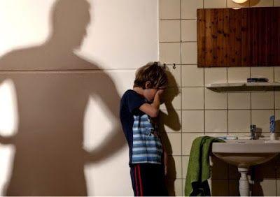 """Red Hispanoamericana contra el Abuso sexual Infantil: Los pederastas figurarán en un registro público """"p..."""