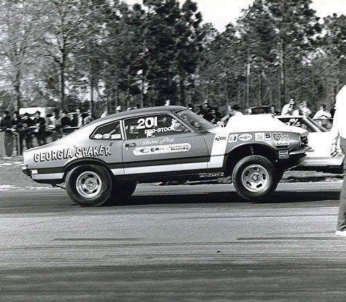 Super Shaker Terry Hedrick Funny Car Pioneer: 261 Best Images About Maverick Cars On Pinterest