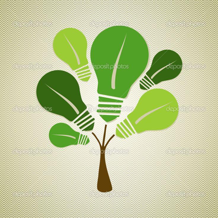 http://st.depositphotos.com/1005738/2925/v/950/depositphotos_29252313-Green-life-tree-illustration.jpg