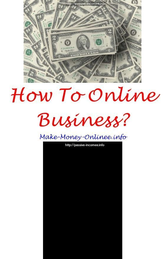 how to sell art online and make money india - reddit simple