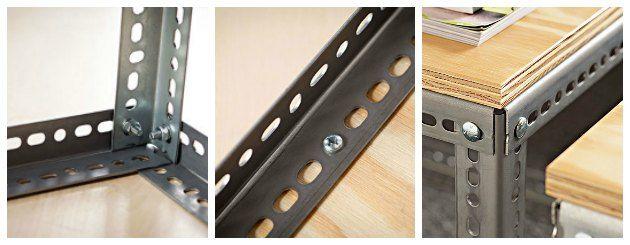 diy-kaffebord-eller-sidebord-lavet-af-reolvange-og-krydsfinerplade