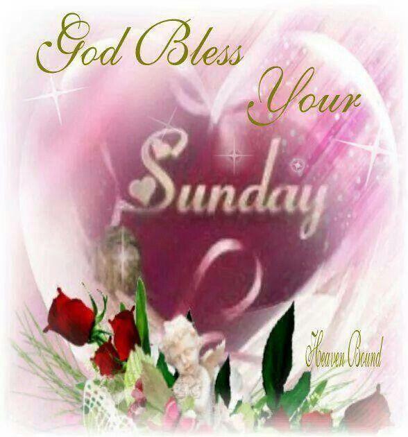 meet you in church sunday morning lyrics