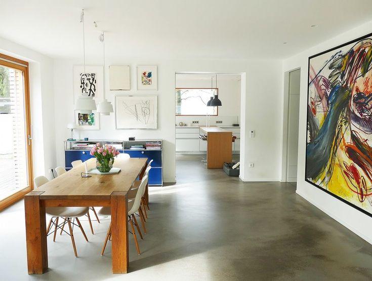 363 best Interior images on Pinterest Dining rooms, Home decor - küchen quelle gewinnspiel
