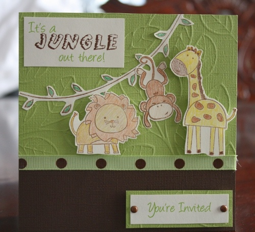1000 Images About Jungle Luxe On Pinterest: 1000+ Images About Baby Shower Ideas On Pinterest