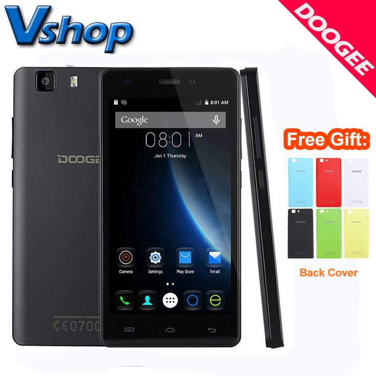 Like and Share if you want this  Original DOOGEE X5 3G Mobile Phones Android 5.1 1GM RAM 8GB ROM MT6580 Quad Core 720P 8.0MP Camera Dual SIM 5.0 inch Cell Phone     Tag a friend who would love this!     FREE Shipping Worldwide     Buy one here---> https://shoppingafter.com/products/original-doogee-x5-3g-mobile-phones-android-5-1-1gm-ram-8gb-rom-mt6580-quad-core-720p-8-0mp-camera-dual-sim-5-0-inch-cell-phone/