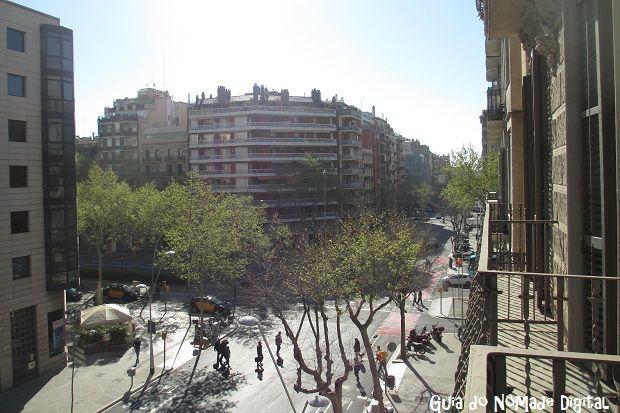 Onde ficar em Barcelona? Conheça os melhores bairros