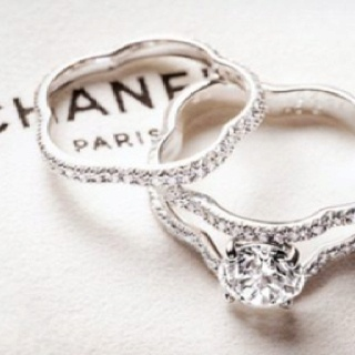 The 143 best images about Wedding on Pinterest Coco chanel My