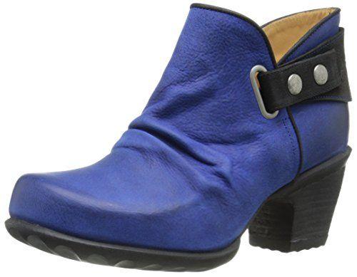 John Fluevog Women's Holly Boot, Blue, 8 M US John Fluevog http://www.amazon.com/dp/B00WU4V440/ref=cm_sw_r_pi_dp_jyTkwb0RNS2NC