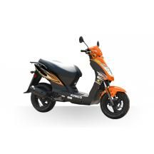 For those of you looking for a smooth relaxing ride, this 2016 Kymco Agility 125 may just be the perfect fit for you! Head over to #PetesCycle and see it for yourself! #Kymco #Scooters http://www.petescycle.com/2016-Kymco-Agility-125-inventory.htm?ID=22855103&Brand=242&Type=1513&fm=1
