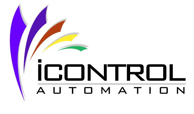 IControl Networks Acquires Blacksumac for Home-Monitoring Device.