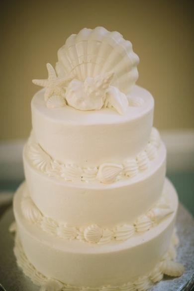 Boho #BeachWedding - Real Weddings - @Loverly
