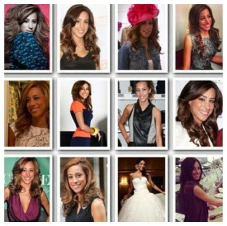 1000 images about married to jonas on pinterest on