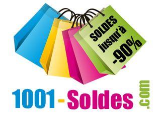 Les collections estivales des plus grandes marques de mode des 0-16 ans en solde jusqu'à -40% chez Melijoe