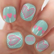 Image result for nail art design ideas tutorial
