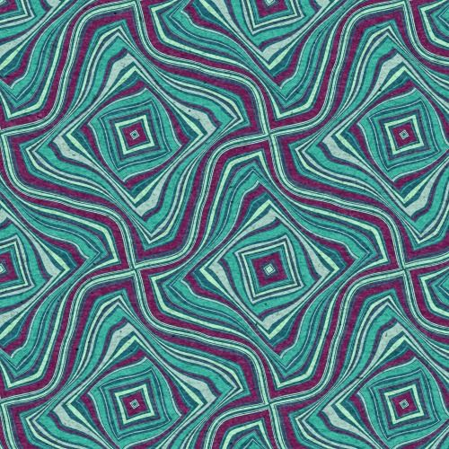 Wavy contour grid pattern I created on Patterncooler.com - Have fun with this easy-to-use yet powerful free resource applying your own colors and textures to 10,000s of beautiful downloadable pattern designs. Whether you are a professional designer or just someone wanting a new background for your twitter profile, you may be very glad you stumbled on this unique project by Harvey Rayner