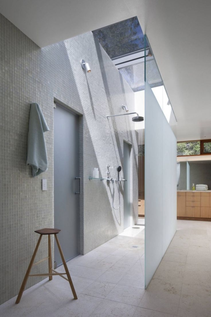 Bathroom Partitions Hillside Nj 125 best universal design ♥ accessible images on pinterest