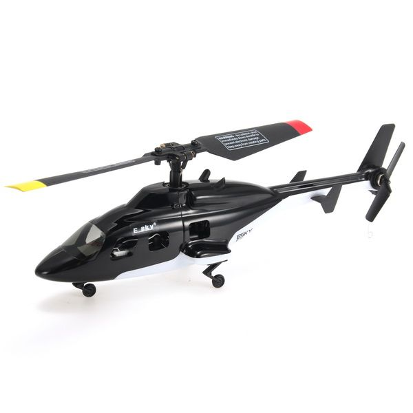 66 best helicpteros rc images on pinterest helicopters rc esky f150x 4 canales 24ghz de 6 ejes gyro flybarless rc helicptero con cc3d fandeluxe Image collections