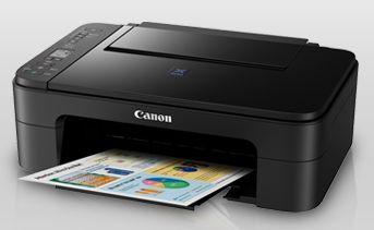 Canon PIXMA E3170 drivers Download for Windows 10/10 x64/ 8.1/8.1 x64/8/8 x64/7/7 x64/Vista/Vista64 Mac OS X 10.12/10.11/10.10/10.9/10.8/10.7/10.6/10.5 linux – Review Canon PIXMA E3170 : This print same release canon pixma ts3170 with All in one print (Print, Scan, Copy) with support : ISO Standard print speed (A4): up to 7.7ipm (mono) / 4.0ipm (colour) , Photo Speed ...