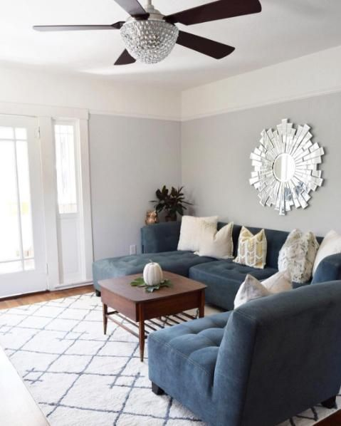 Living Spaces Living Room Sets. Living Spaces Room Sets House ...