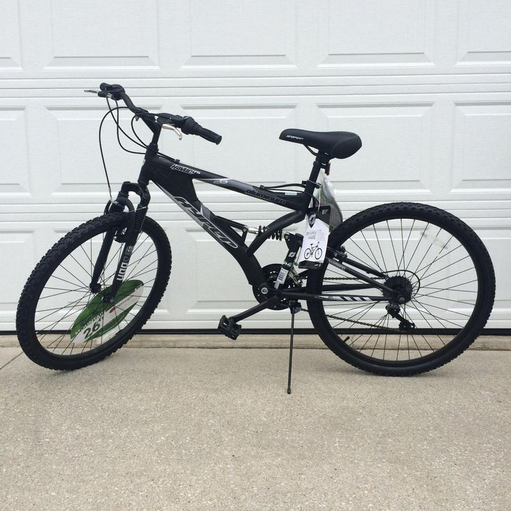 Best 25 Cheap Mountain Bikes Ideas On Pinterest Biking What