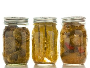 How to Pickle Anything