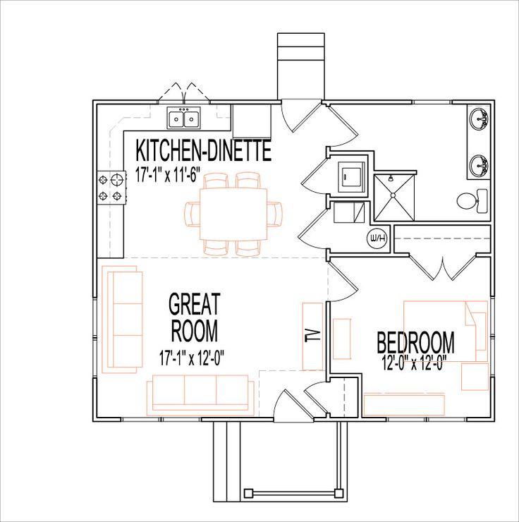 Loft Apartments Bloomington Il
