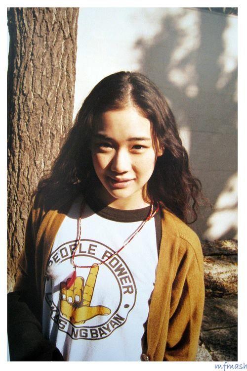 217 best Aoi Yu images on Pinterest | Yu aoi, Mori girl ...