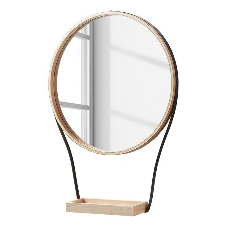 Spiegel Barker Mit Bildern Tischspiegel Wandspiegel Modern