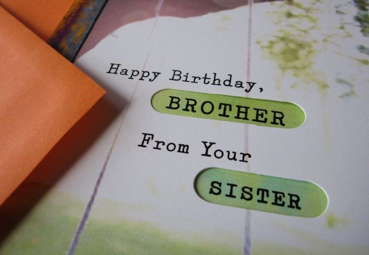 17 Best Ideas About Happy Birthday Text Message On