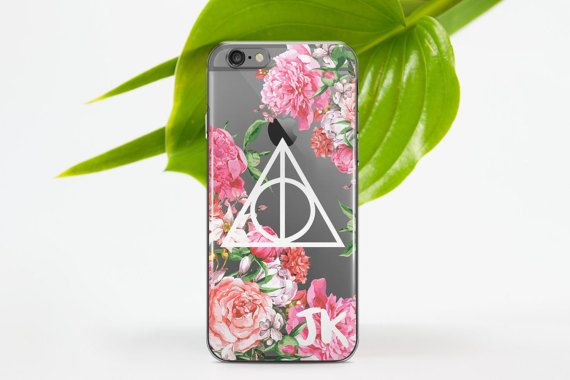 ordered. Harry Potter Samsung Galaxy Note Case Deathly by 696designers