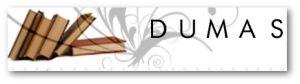 WANUFFEL, Anne-Claire. L'idéologie dans Yes Minister et The Thick of It : la politique britannique revue et corrigée par la middle class. Mémoire de Master 2 :  Université Paris 1, Panthéon-Sorbonne - UFR Science Politique, 2013. En ligne sur : http://dumas.ccsd.cnrs.fr/dumas-00987266