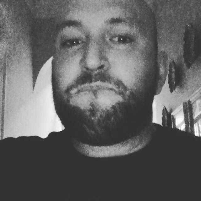 """! (Link in bio) or > https://www.youtube.com/channel/UCsRu-BjfQU3p1AEantdnQ3g #hiphop #music #misundastood #instagood #la #nyc #instagood  #followme #underground #mc #emcee #artist #producer #dj"" by @misundastood9one9. #ganpatibappamorya #dilsedesi #aboutlastnight #whatiwore #ganpati #ganeshutsav #ganpatibappa #indianfestival #celebrations #happiness #festivalfashion #festivalstyle #lookbook #pinksuit #anarkali #festivaloutfit #desigirl #nehamalik #model #actor #blogger #instagood…"