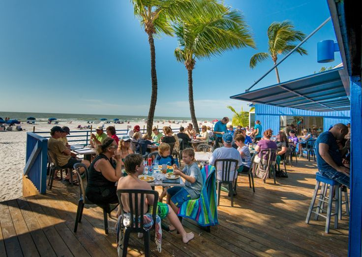 25 Best Ideas About Fort Myers Beach On Pinterest Fort
