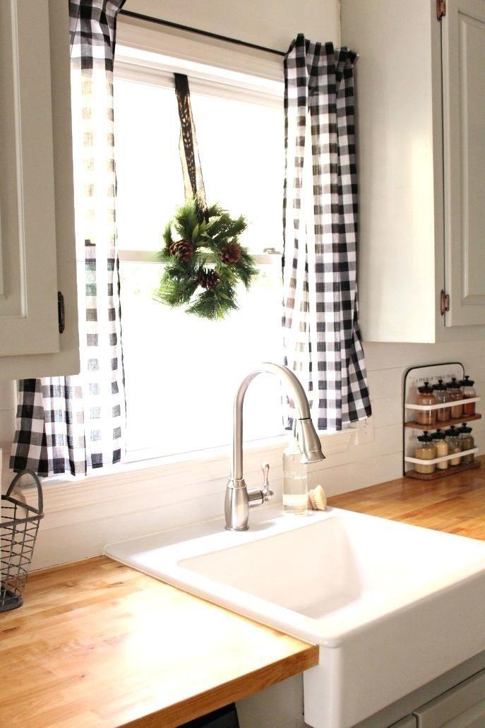 Split Shower Curtain Ideas Diy Astonishing Split Ring Shower