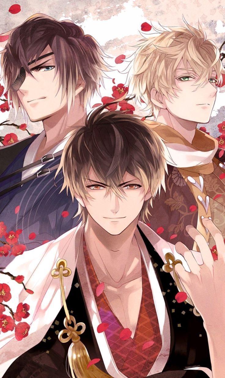 best images about anime boys on pinterest