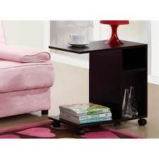 Image result for coffee table on wheels nz