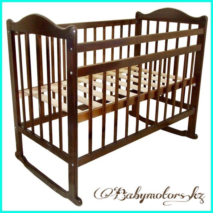 Детская кроватка Мой малыш 1 выполнена из экологичных, гипоаллергенных материалов. Обладает высоким качеством и комфортом, как для ребенка, так и для родителей. Благодаря современному дизайну и спокойной, мягкой расцветке она впишется в интерьер любой спальни или детской комнаты. 🌏 #МойМалыш1 #мебельвдетскую #кроватка #манеж #кроваткатрансформер #комод #пеленальныйстолик #моймалыш #детскийсон #дляноворожденных #магазиндетскихтоваров #вседлядетей #babymotorskz