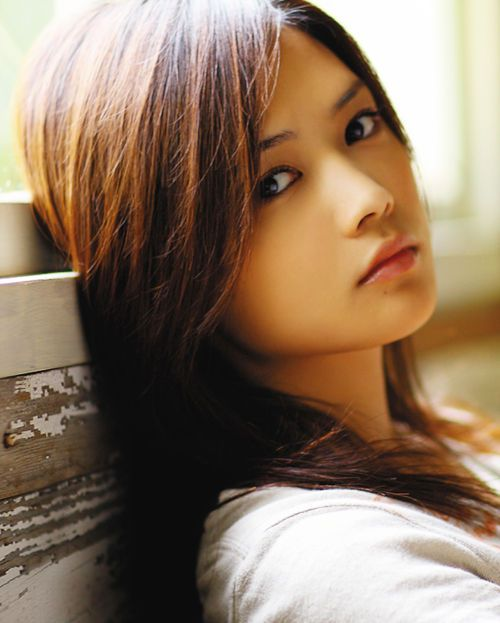 lovely yui