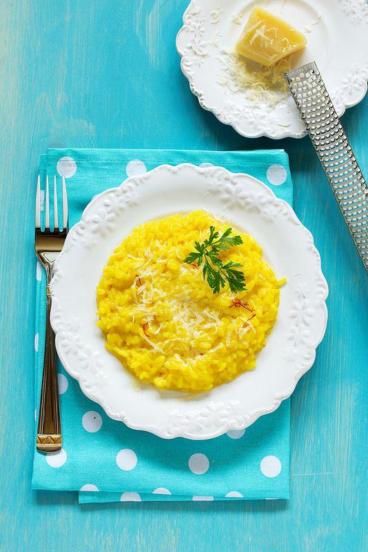 Я уже не раз писала, что не люблю рис... Поэтому блюда с ним, не часто бывают у нас на столе. Даже в любимые всеми голубцы, кладу…