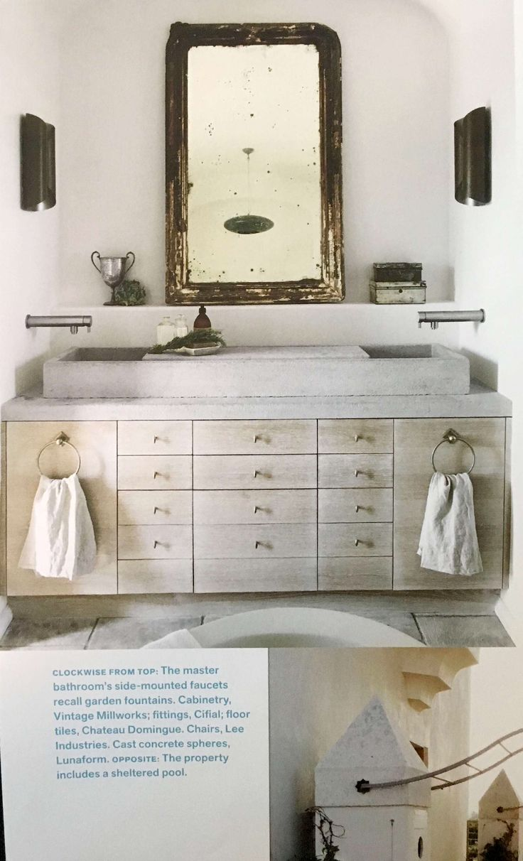 766 Best Bathrooms Images On Pinterest  Room, Bathroom Ideas And Dream  Bathrooms