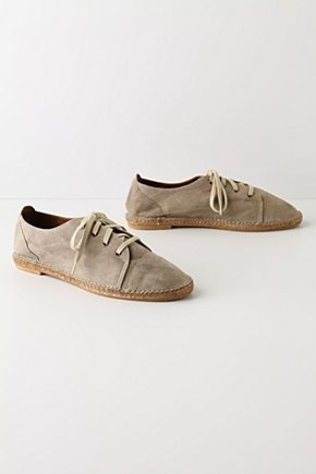 sneakers: Entry Nooks, Style, Canvas Sneakers, Oxfords Shoes, Flats Shoes, Sneakers Footwear, Design Bags, Footwear Fit, Kinda Shoes