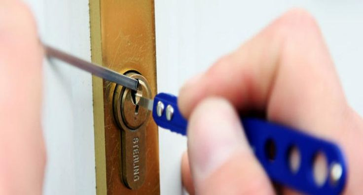 In the time of emergency, you must call an experienced and well trained locksmith service provider in your city Sydney.