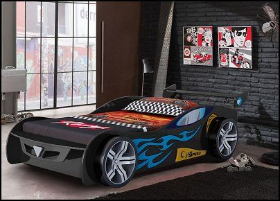 car themed toddler bedrooms kidsz1blackracing