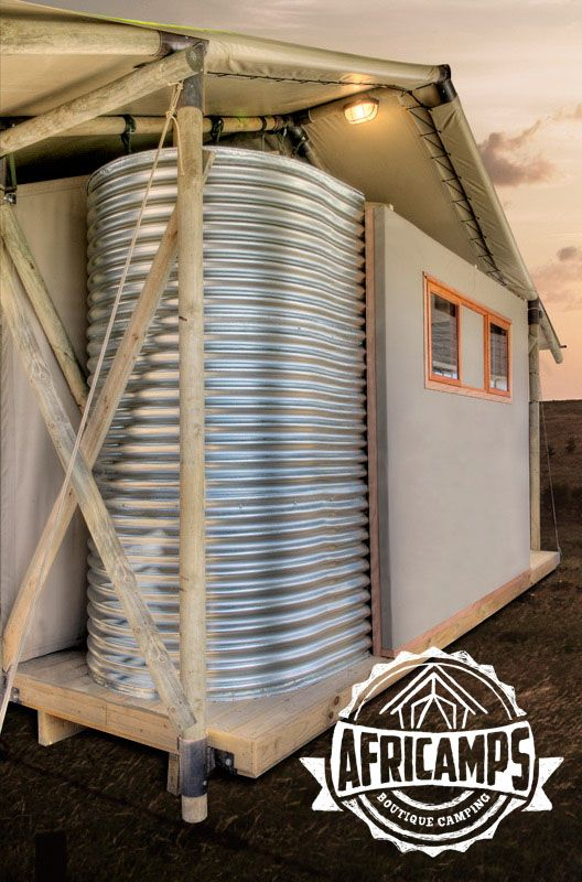 Bathroom-outside-AfriCamps