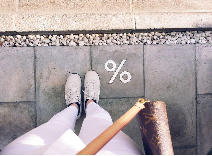 %%% Arabica kyoto!!!!!