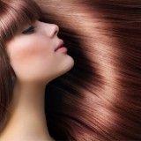 Οι 10 καλύτερες τροφές για μακριά λαμπερά μαλλιά!