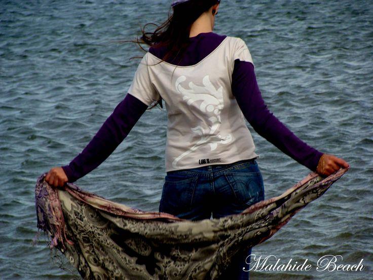 www.lobs.com.br  MODELO : ANA BEATRIZ
