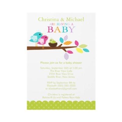 baby girl baby shower baby boy baby shower or gender neutral baby