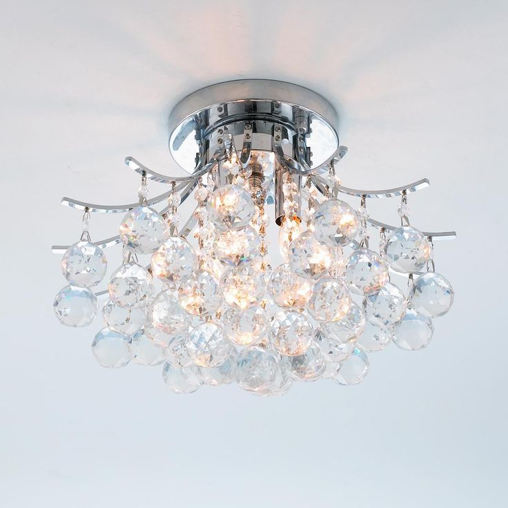 strata art glass pendant light bathroom ceiling