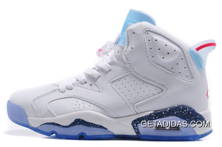 https://www.getadidas.com/air-jordan-6-first-championship-white-leather-icy-bluedark-blue-speckledred-f-topdeals-768024.html AIR JORDAN 6 FIRST CHAMPIONSHIP WHITE LEATHER ICY BLUE-DARK BLUE SPECKLED-RED F TOPDEALS 768024 Only $78.12 , Free Shipping!